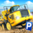 icon Quarry Driver 3: Giant Trucks 1.0