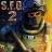 icon SpecialForcesGroup2 3.1