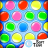 icon Bubble Buster Quest 1.5.1