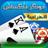icon air.com.coalaa.itexasar 4.2.5