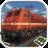 icon Indian Train Simulator 2020.2.5