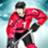 icon Pin Hockey 1.2