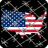 icon U.S. Survival Tools 1.1