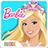icon Barbie Magical 2.1