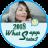 icon Status Whatsapp 2018 9.0