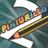 icon Pinturillo 2 1.210.054