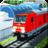 icon Super Metro Train Simulation 1.3