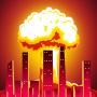 icon City Smash