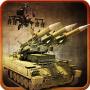 icon Tanks War 2015