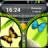 icon Zip Lock Screen 1.9.1