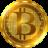 icon Bitcoin Claim Free Miner Pro 2.3