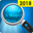icon Flashlight & Magnifying Glass 1.7.5