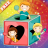 icon Shapes and Colors for Toddlers 1.0.8
