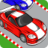icon Car Race Game for Kids 2.0.8