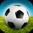 icon Guess the soccer team Logo quiz football teams 1.1