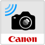 icon Canon Camera Connect