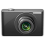 icon Canon CameraWindow for elephone U