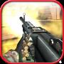 icon SniperHero-DeathWar