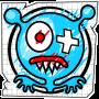 icon DooMoo