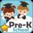 icon Preschool Games For Kids 5.8