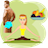 icon Daily Workout 4.0.0