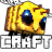 icon BeeCraft 5