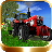 icon Tractor 2 1.3.5
