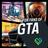 icon GTA 2.9.8