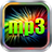 icon mp3 Ringtones Free 1.4