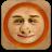 icon UglyBooth 1.0