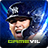 icon MLB Perfect Inning 2020 2.3.4