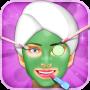 icon Makeup Salon - Girls games