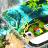 icon 2020 Live Wallpaper HD 1.309.1.136