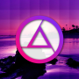 icon Video Wallpaper - Set your video as Live Wallpaper