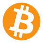 icon Get Free Bitcoins for elephone U