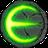 icon Eternium 1.5.42