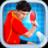 icon Table Tennis Champion 2.1