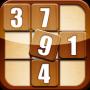 icon Sudoku Master