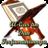 icon Al-Quran Qarim & Terjemahannya 2.1.3