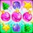 icon Merry Christmas 1.3.9