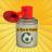 icon Air Horn for Football 1.0