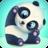 icon My Panda 1.18