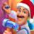 icon Homescapes 2.2.0.900