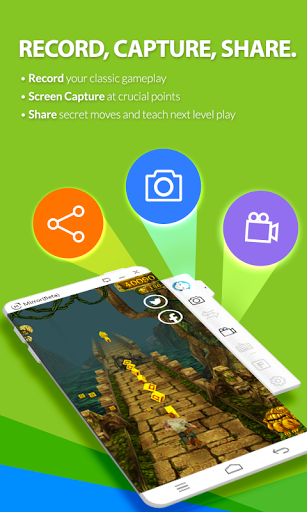 mirrorgo android recorder full pc