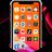 icon iOS Launcher 6.5.1