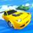 icon Smashy Drift 1.05