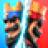 icon Clash Royale 3.3.0