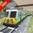 icon Train Racing 3D-2018 1.5