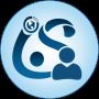 icon iSpot4u Pro