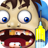 icon Monster Doctor 1.0.2